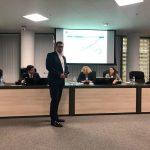 «Ленэнерго» продолжает системную работу по повышению доступности энергетической инфраструктуры