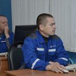 Более 260 сотрудников Тамбовэнерго повысили квалификацию в первом полугодии 2019 года