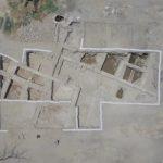 Обнаружен легендарный затерянный храм Христа