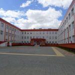 Игорь Маковский: «Обеспечение электроснабжения образовательных учреждений мы рассматриваем как важнейшую социальную функцию»