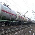 В Украине подорожает дизтопливо
