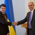 Миссия МВФ в Украине оценила проект бюджета-2020
