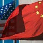 МИД КНР оценил возможные санкции США против РФ и Китая из-за Ирана