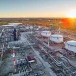 День рождения «трудной» нефти: три года эксплуатации Восточно-Мессояхского месторождения