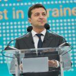 """Зеленский назвал сроки проведения """"глубинной"""" налоговой реформы"""