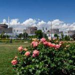 Украинские АЭС выработали за сутки 211,54 млн кВт/ч