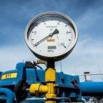 Газпром прокачает минимум 50 млрд кубов газа