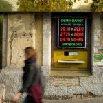 Украине лучше, миру хуже. Прогноз МВФ на 2020 год
