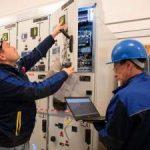 «Умные сети»: в филиале ОАО «Сетевая компания» Казанские электрические сети приступили к реализации пятилетней программы