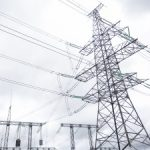 Стихия вызвала массовые нарушения электроснабжения в субъектах РФ
