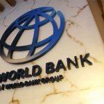 Подсчитано долю Украины в мировой экономике