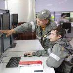 «Роснефть» расширяет корпоративную линейку прикладного программного обеспечения