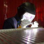 Крупнейший производитель теплообменников для самолетов отмечает 25-летие