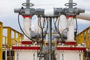 Выставка «Нефтегаз-2021» и Национальный нефтегазовый форум - Изображение