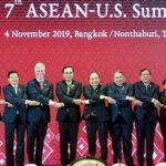 Страны Азии в 2020 году подпишут соглашение о свободной торговле