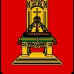 Губернатор Тверской области Игорь Руденя выразил благодарность энергетикам «Россетей» за эффективную работу по устранению последствий урагана