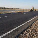 На дороги потратят менее половины рекордного бюджета