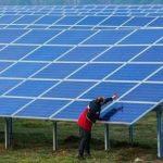 """Украина резко поднялась в рейтинге по инвестициям в """"зеленую"""" энергетику"""