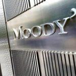 Moody's улучшило прогноз рейтинга Украины