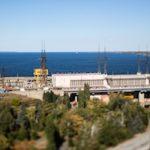 Росводресурсы изменили режимы работы Волжской ГЭС в связи с высокой водностью