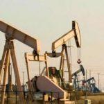 Нефть дешевеет на фоне переговоров США и Китая