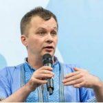 На Украине ликвидируют 1261 госпредприятие