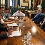 Переговоры затягиваются. Что МВФ требует от Киева