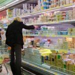 В Кабмине дали прогноз инфляции до 2022 года
