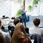«Россети Центр» и «Россети Центр и Приволжье» завершили пилотный образовательный проект для студентов по основам цифровой трансформации