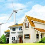 Ветровые генераторы на Алиэкспресс: отличное качество за приемлемые деньги