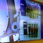 Пеледуйское энергокольцо замкнулось в Приангарье