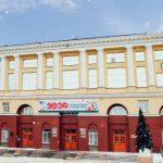 Ученые обсудили тенденции шахтного строительства в Кузбассе