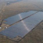 ГК «Хевел» ввела в эксплуатацию 7 солнечных электростанций общей мощностью 173,5 МВт
