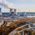 ЛАЭС-2 проведет более 100 предпусковых испытаний на строящемся энергоблоке №2