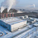Якутская ГРЭС-2 внедрит инновационную систему мониторинга работы оборудования