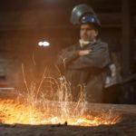 В Минэкономики объяснили падение промышленности