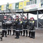Горняки «СУЭК-Кузбасс» устанавливают новые российские рекорды годовой добычи угля