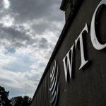 Кризис в ВТО: грозят ли миру новые торговые войны?