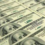 За три года надо выплатить свыше $ 24 млрд