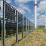 Двусторонние солнечные панели: преимущества и недостатки