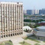 Эксперты ВНИИАЭС высоко оценили уровень информационной безопасности московского центра ВАО АЭС