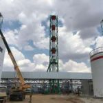 Системный оператор обеспечил режимные условия для ввода в работу второй очереди ПГУ Сакской ТЭЦ