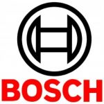 Bosch . Энергоэффективность в теплоэнергетике – инновационный путь развития