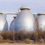 Опубликованы цены на природный газ для предприятий