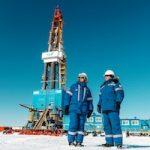 «Газпром нефть» расширяет территорию проекта по разработке ачимовской толщи в ЯНАО