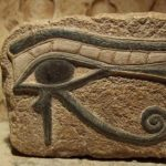 Ученые нашли древнеегипетский амулет от сглаза