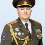 Лукашенко назначил Сергея Шпарло главным по ликвидации последствий катастрофы на ЧАЭС