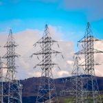 Уровень потерь в сетях  Дагестана снизился на 2,5%