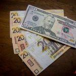 Расчеты в иностранной валюте запретят?