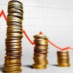 В первом полугодии 2020 года «Орёлэнерго» снизило потери электроэнергии на 2,8 млн кВт*ч